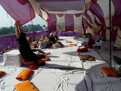 2011 indien okt 075:2