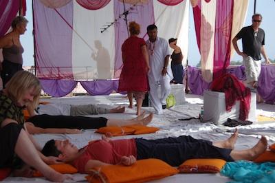 indien 2011 015:2