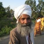 Sørens Indiens billeder 303